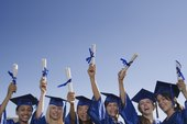10 Things to Do Before You Graduate High School