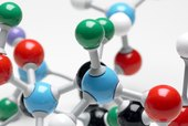 How to Account for the Great Number, Size and Complexity of Organic Compounds