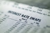 How to Calculate Interest Rate Using Present and Future Value