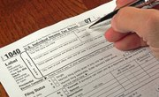 What To Do If You Forgot to File Taxes?