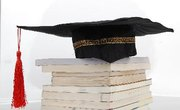 Tax Breaks for Graduate Degrees