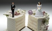 What Will My Spouse Get From a Retirement Plan During a Divorce?