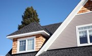 How Do You Get Your Homeowners Insurance to Pay for Your Leaking Roof?