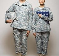 Military members are subjected to a few special rules when it comes to divorce.