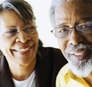 Debt relief can ease financial burdens during retirement.