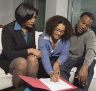 Consulting financial and legal advisors before forming an LLC is wise.
