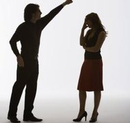 Rules on Separation Before Filing for Divorce in Texas | LegalZoom ...