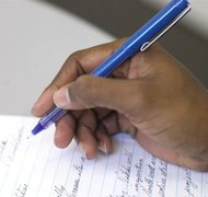 Before you handwrite your will, check your state's requirements.
