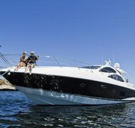 Properly titling your yacht to your trust keeps it out of probate.