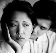 Irreconcilable differences is commonly used as grounds for divorce.