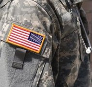 Disabled veterans, married or single, are eligible for military disability pay.
