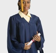 Obtaining a degree in higher education can be very costly.