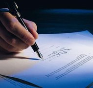 Your power of attorney isn't effective unless you are competent when you sign.