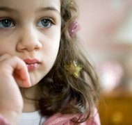 The primary principle behind any child custody decision is the best interest of the child.