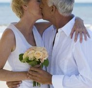 Marriage can have a significant impact on your will in Massachusetts.