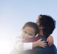 Child custody can be the most hotly contested area of a couple's separation.