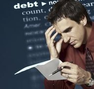 The business consequences of personal bankruptcy depend on the business ownership structure.
