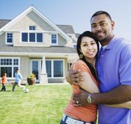 Your jointly owned house may be sold during bankruptcy.