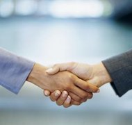 Oral partnership agreements are valid in Delaware.