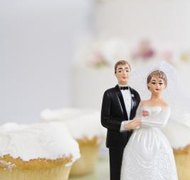 Just as parties can create a prenuptial agreement, they can also agree to revoke one.