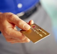 Spouses may need to close joint credit card accounts after divorce.