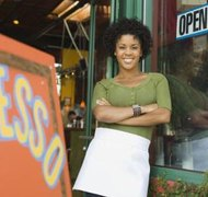 DBAs allow small business owners to use creativity in naming the business..