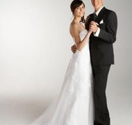 The law recognizes original wedding photos as the intellectual property of the photographer.