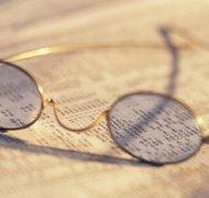 Stock options in divorce california