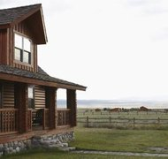 Vacation homes in a different state require an ancillary probate proceeding.
