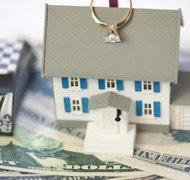 North Carolina courts can split property before, during or after a divorce.