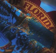 Florida requires the registration of fictitious business names.