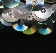 Copying a commercial DVD without the copyright owners' permission is a crime.
