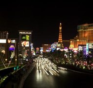 Nevada is a popular choice for registering domestic and foreign businesses.