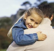 Custody is largely decided by what is best for the child.