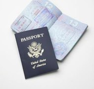 Failure to pay child support can result in revocation of your passport.