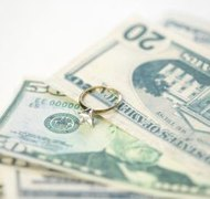 Texas will enforce alimony orders from other states.