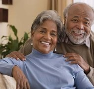 Your executor can be a blood relative such as a spouse or sibling.