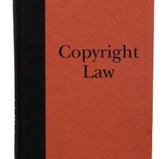 U.S. copyright law is based primarily on the Copyright Act.