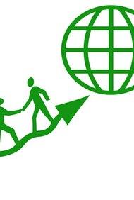 Beneficios de pertenecer a organizaciones sin fines de lucro ...