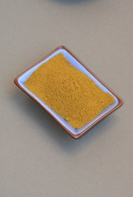 What Are the Benefits of Curry Powder?