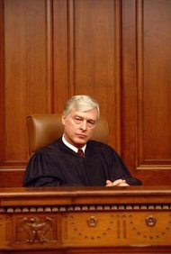 A probate court may remove an unscrupulous executor.