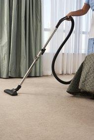 Cu nto cobrar por limpiar casas peque a y mediana - Limpiar una casa ...