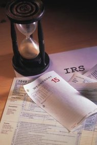 Distributions from inherited retirement accounts are reported on Form 1099-R.
