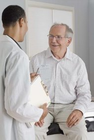 Plan for future medical care with a living will and health care proxy.