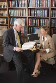 Legal fees for wills and estate matters can run in the tens of thousands of dollars.
