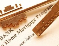 How to Get Your Name Off a Mortgage That You Cosigned For