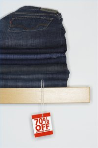 Buy Wholesale Designer Jeans
