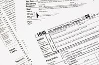 Meet the IRS Definition of a Qualifying Relative