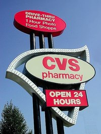 Save Money on Baby - Get FREE Diapers at CVS!