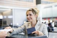 Request a Refund for an Airline Ticket